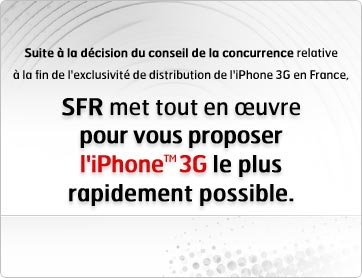 Orange Abonnement Iphone