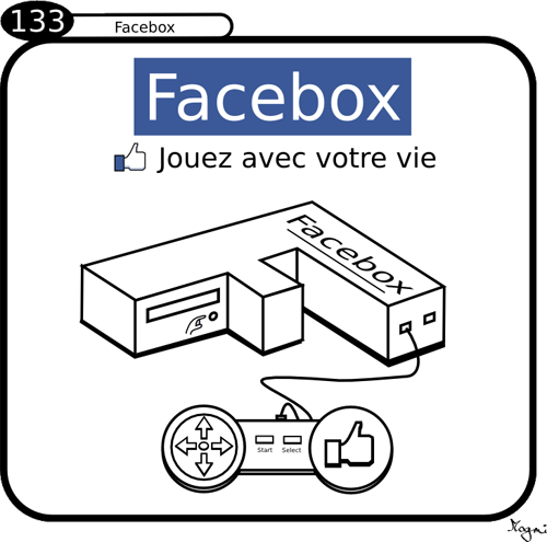 dessin facebox Mogmi