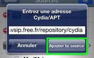 Forfait Iphone S Pas Cher