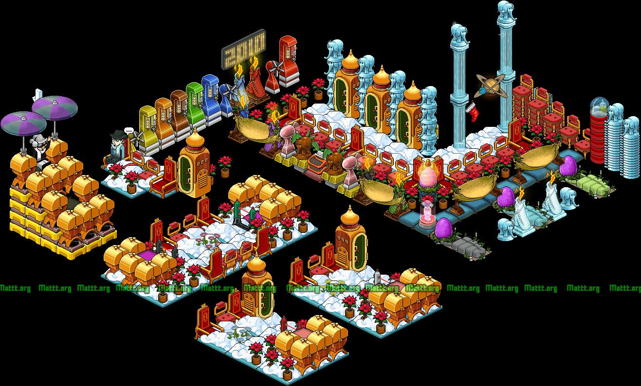 novoline casino online  2