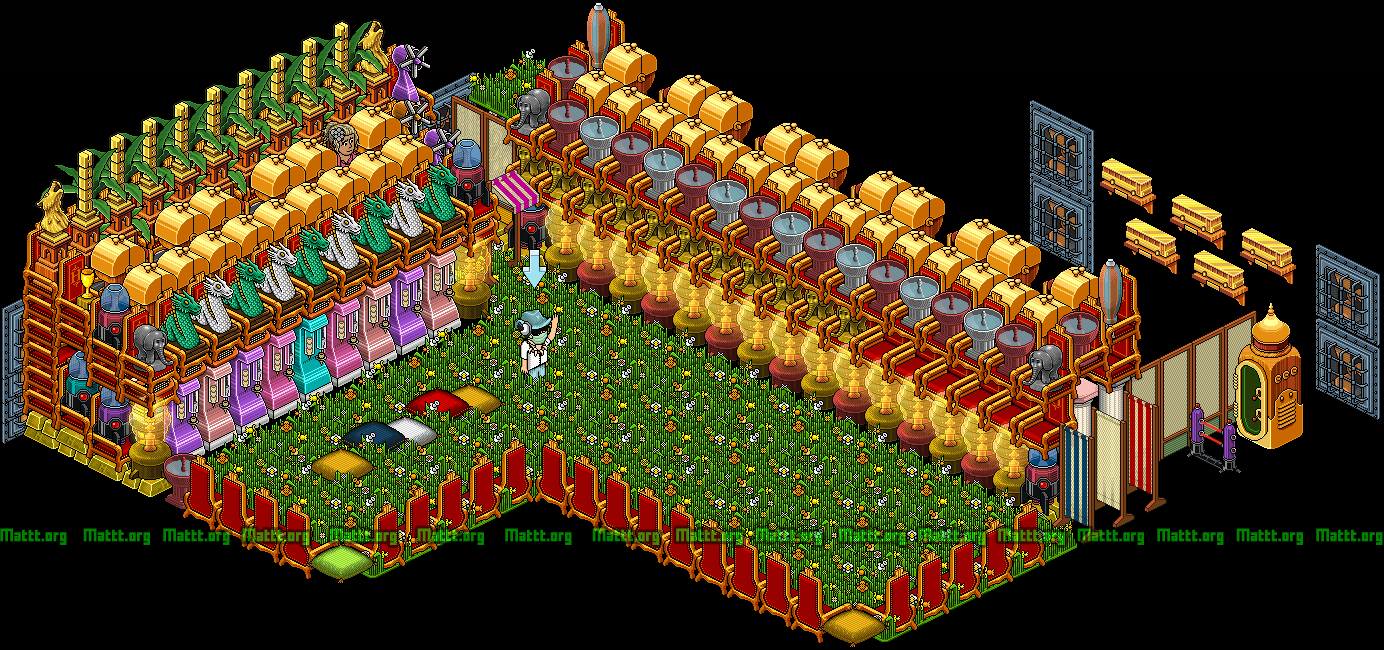 Casinos Habbo Mattt S Blog V2