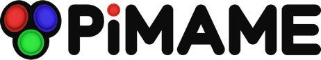 logo PiMAME
